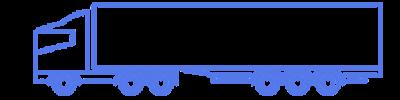 https://www.proambiental.pe/portal/wp-content/uploads/2017/07/blue_truck_01.png