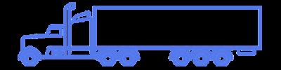 https://www.proambiental.pe/portal/wp-content/uploads/2017/07/blue_truck_02.png