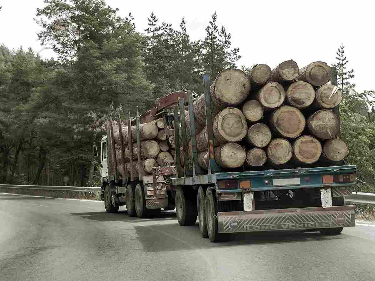 https://www.proambiental.pe/portal/wp-content/uploads/2017/08/inner_big_trucks_01.jpg