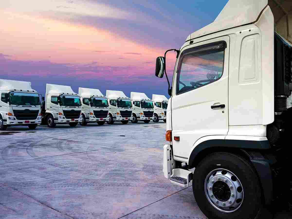 https://www.proambiental.pe/portal/wp-content/uploads/2017/08/inner_big_trucks_02.jpg