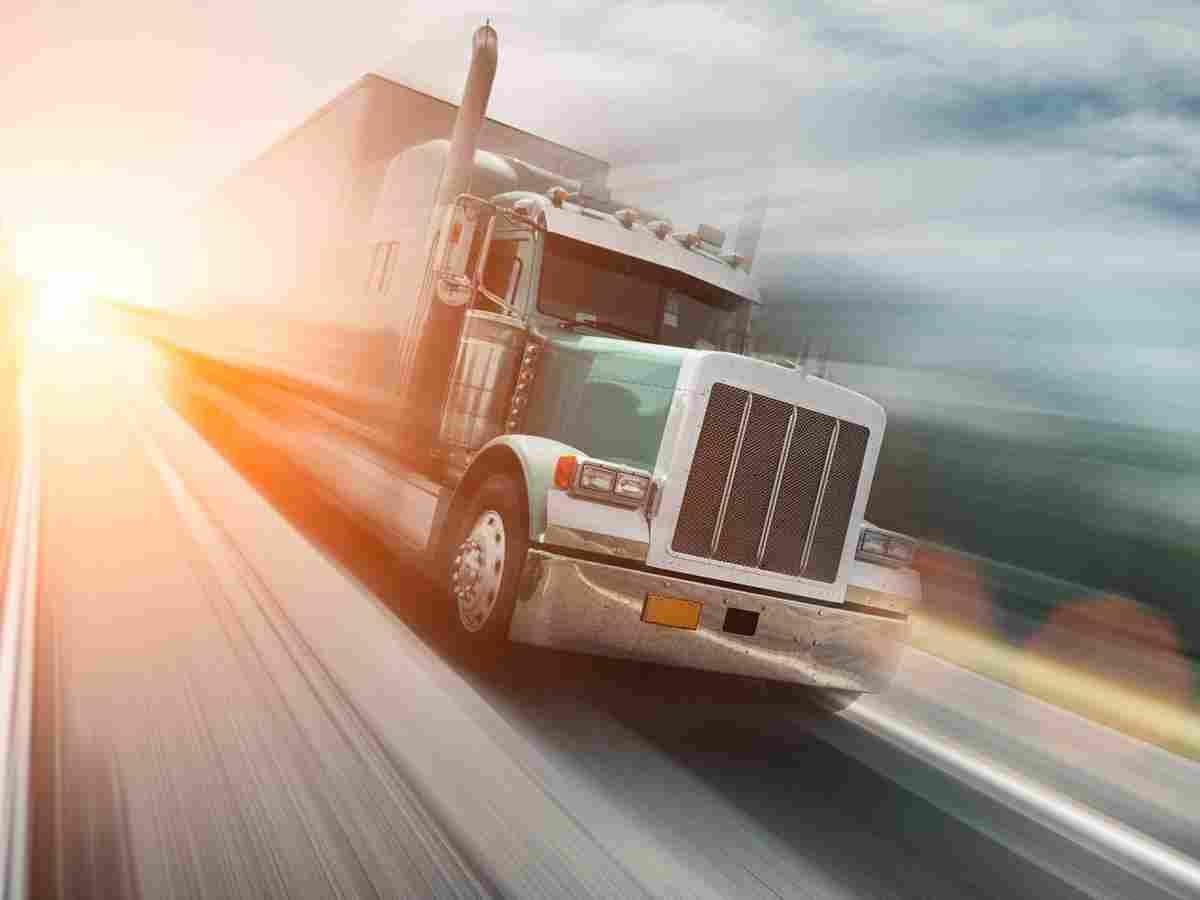 https://www.proambiental.pe/portal/wp-content/uploads/2017/08/inner_big_trucks_08.jpg