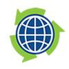 http://www.proambiental.pe/portal/wp-content/uploads/2018/06/empresa_miniatura-3.jpg