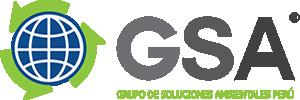 GSA PERU SAC